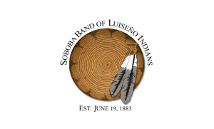 Flag_of_the_Soboba_Band_of_Luiseño_Indians